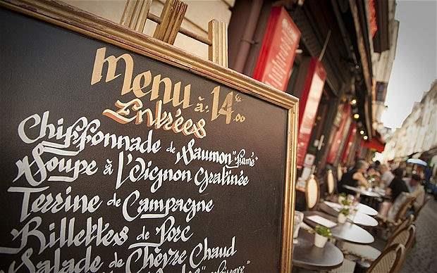 France_cuisine_6