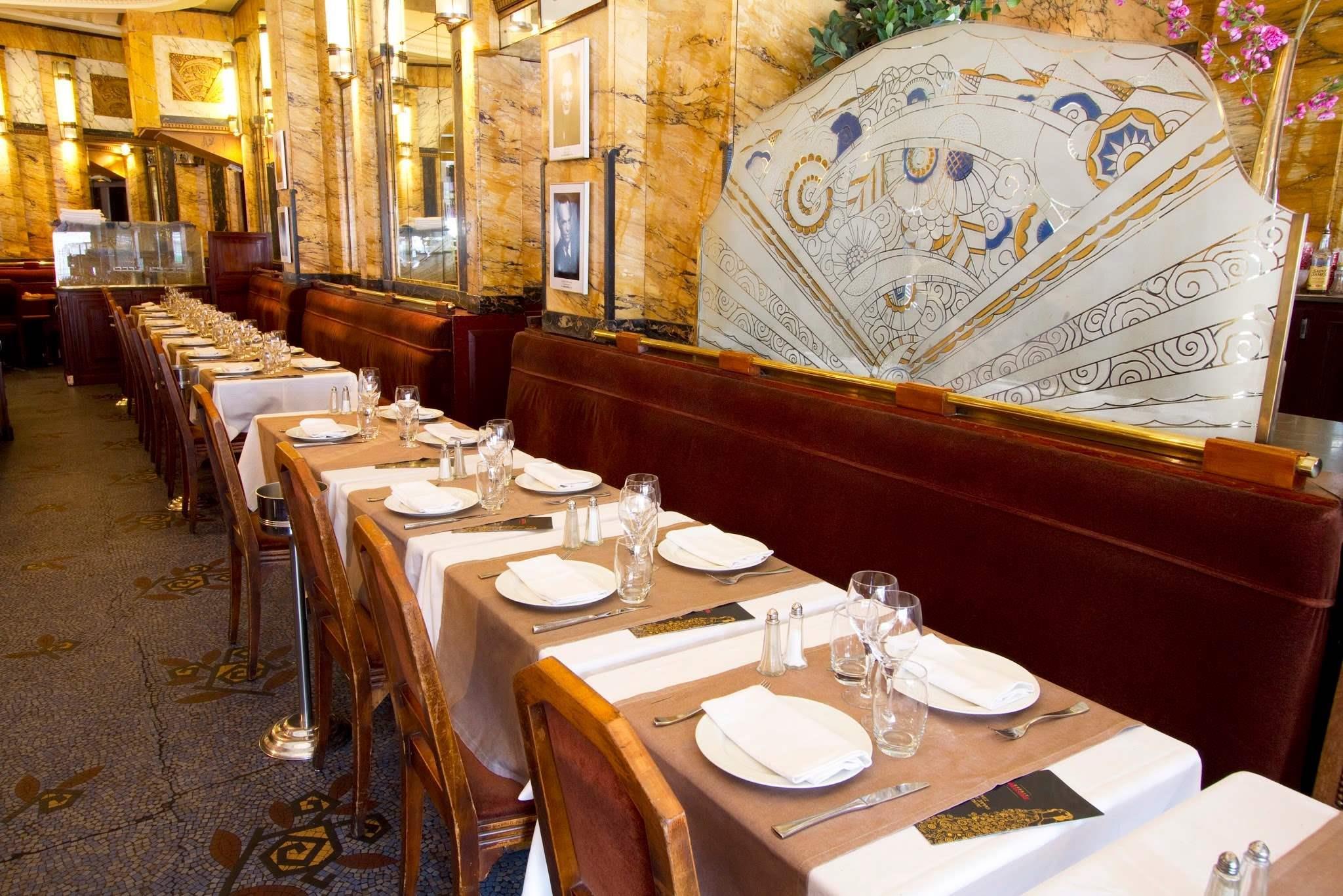 France_cuisine_8