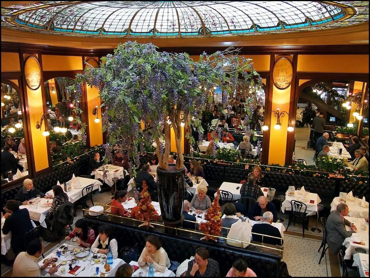 France_cuisine_9