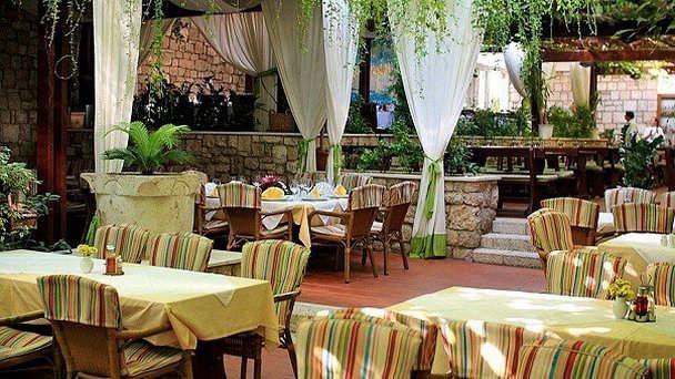 Croatia_cuisine_1