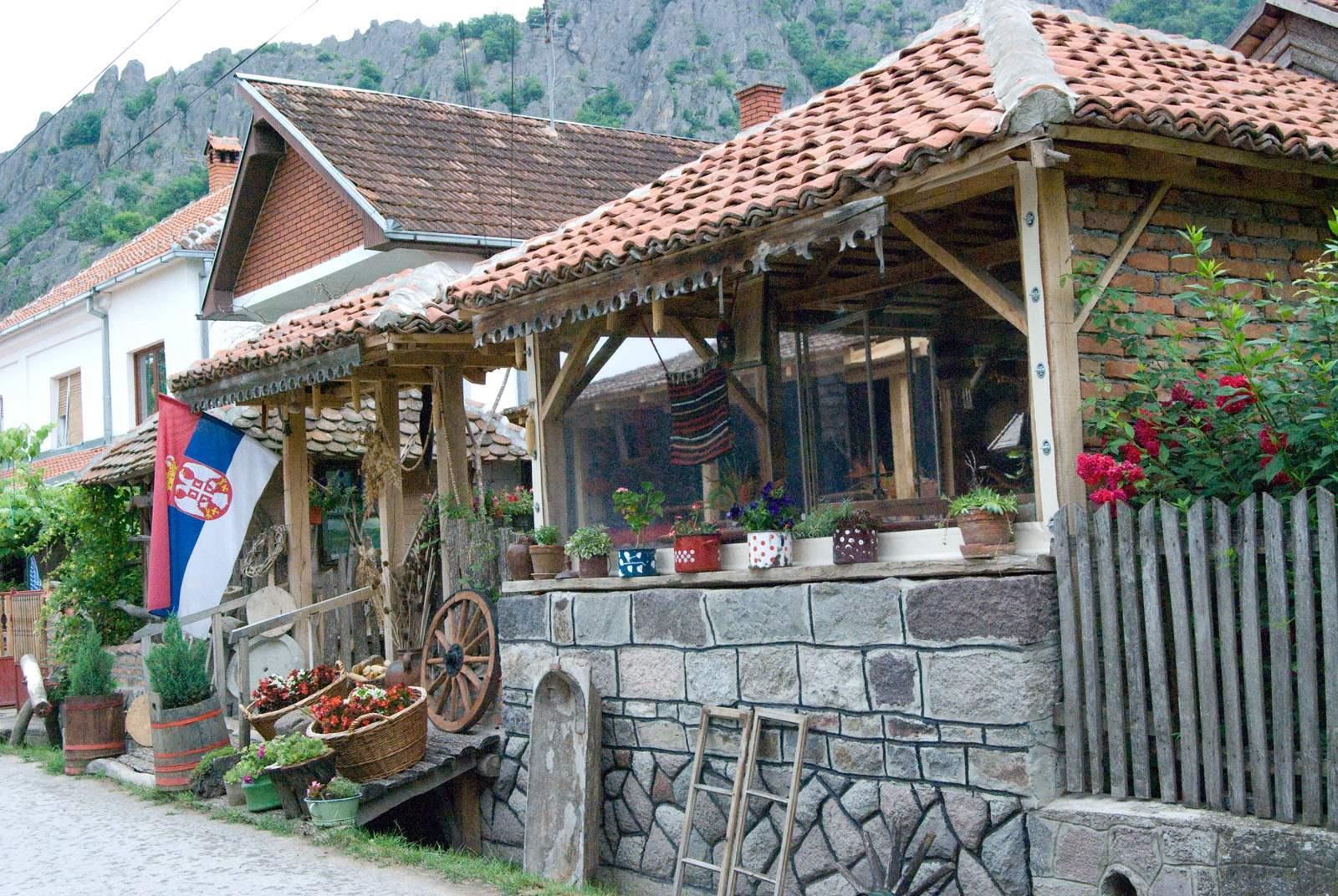 Croatia_cuisine_2