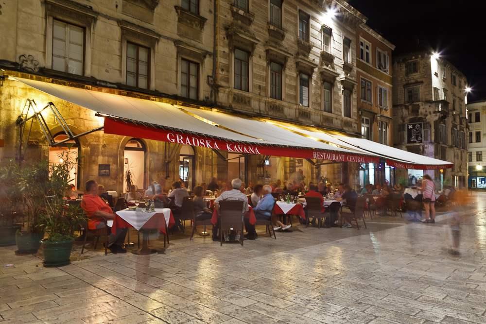Croatia_cuisine_3