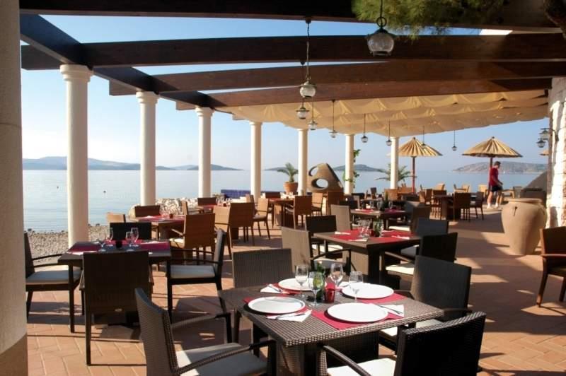 Croatia_cuisine_4