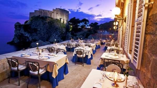 Croatia_cuisine_5
