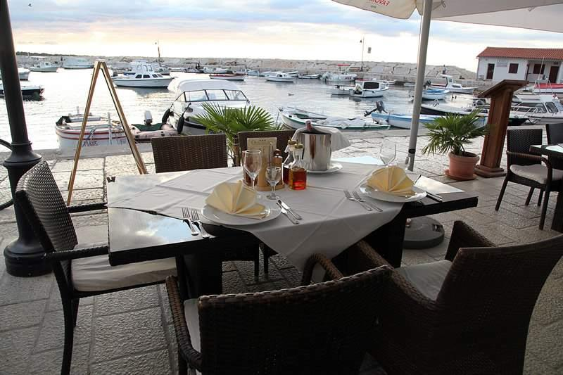 Croatia_cuisine_6