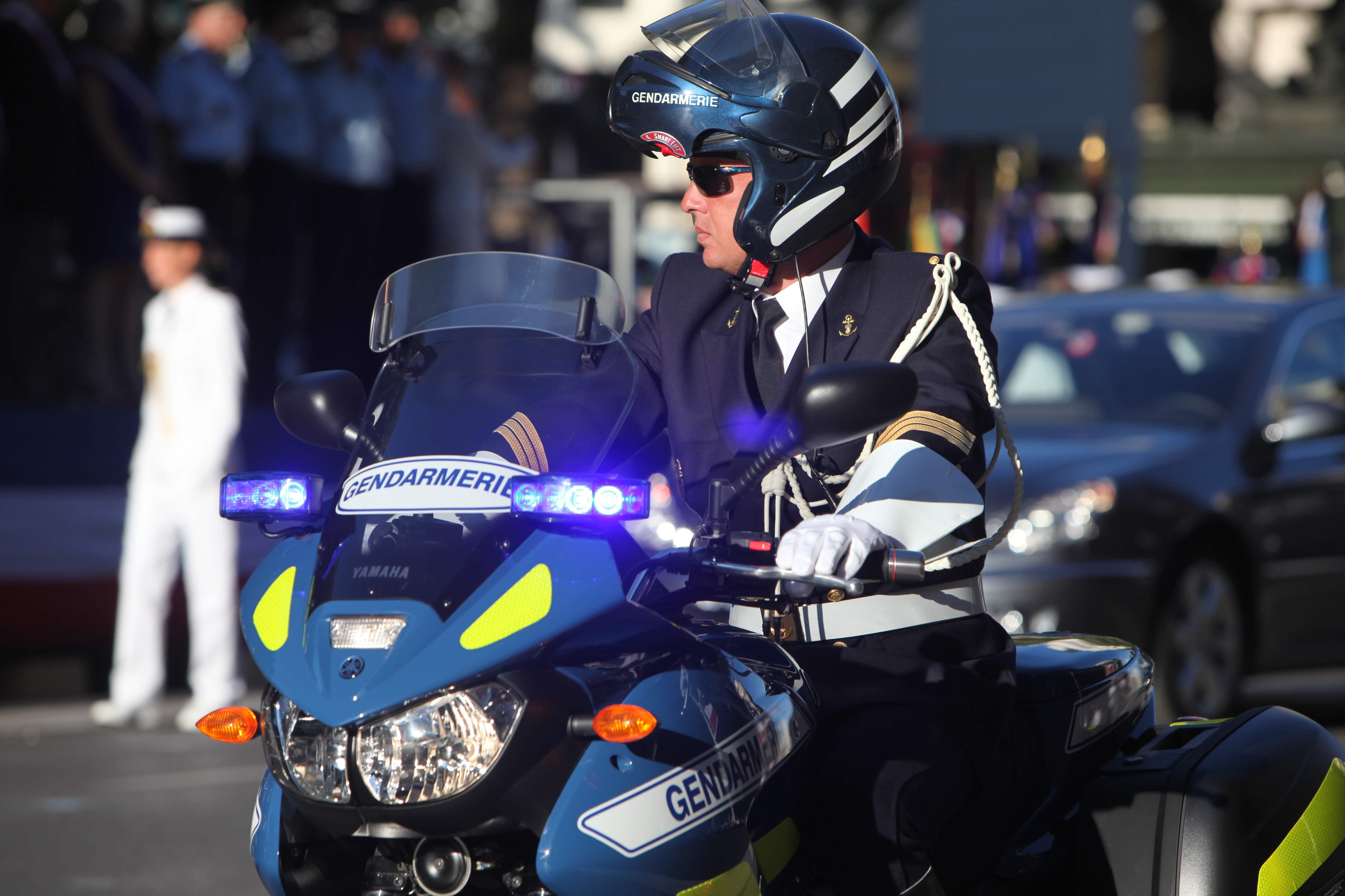 France_police_and_gendarmerie_1