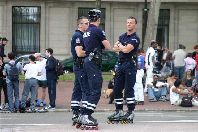 France_police_and_gendarmerie_3