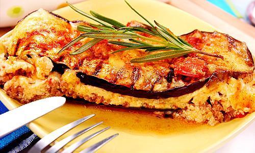 Bulgaria_cuisine_1