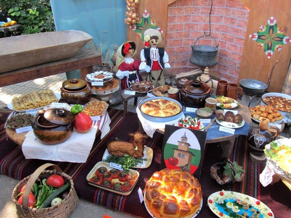 Bulgaria_cuisine_2