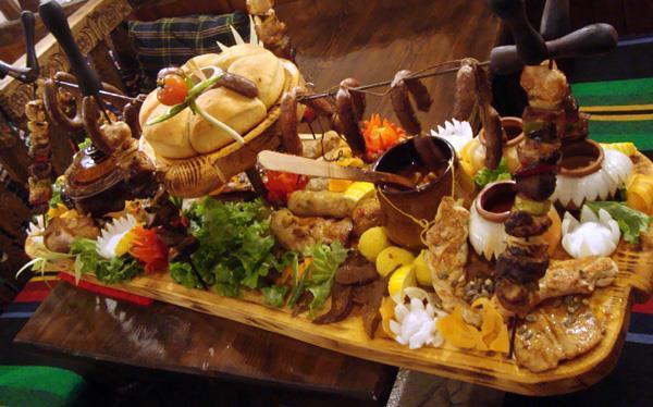 Bulgaria_cuisine_3