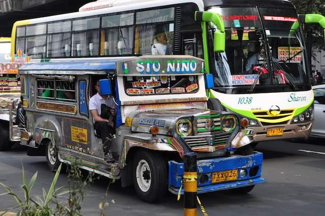 Philippines_transport_1