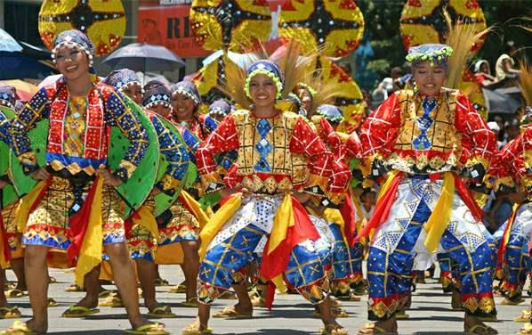 Philippines_celebrations_2