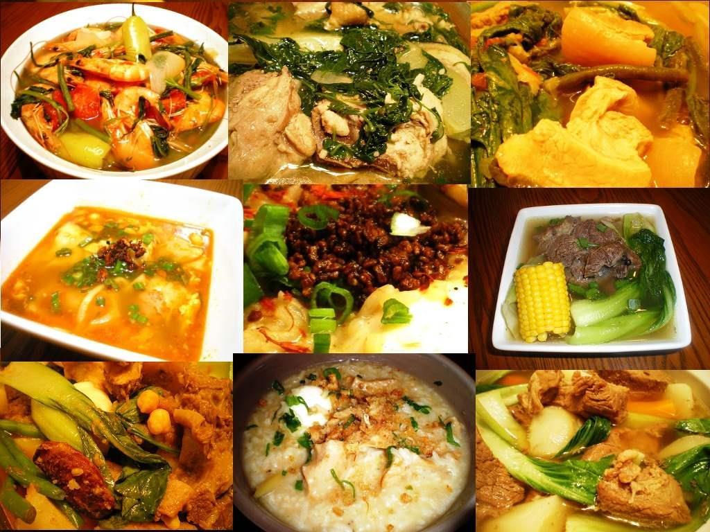 Philippines_cuisine