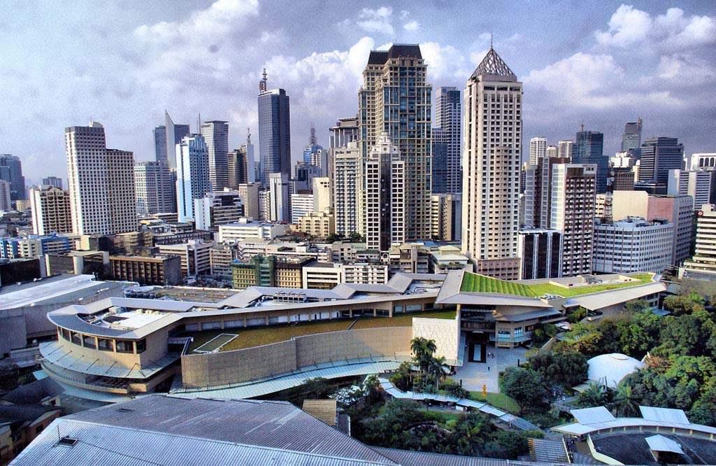 Philippines_Manila_sightseeing