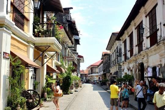 Philippines_Vigan_city_2