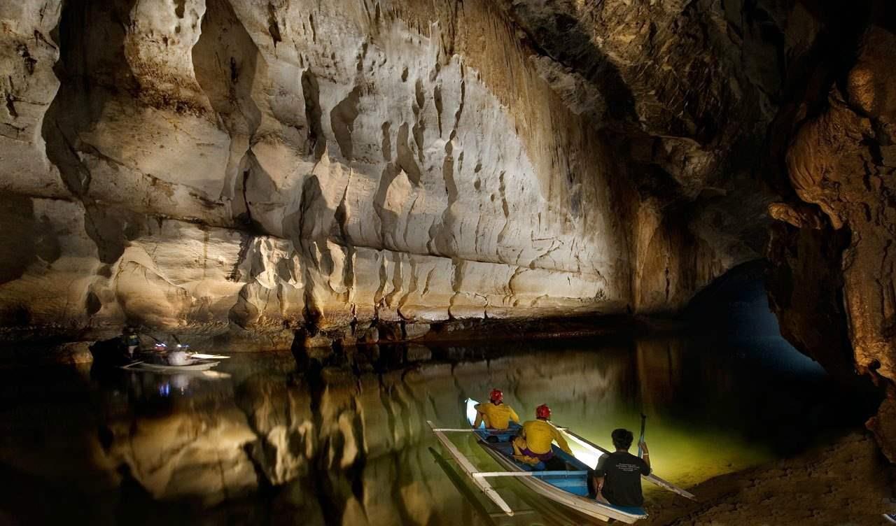 Puerto_Princesa_Underground_River_1