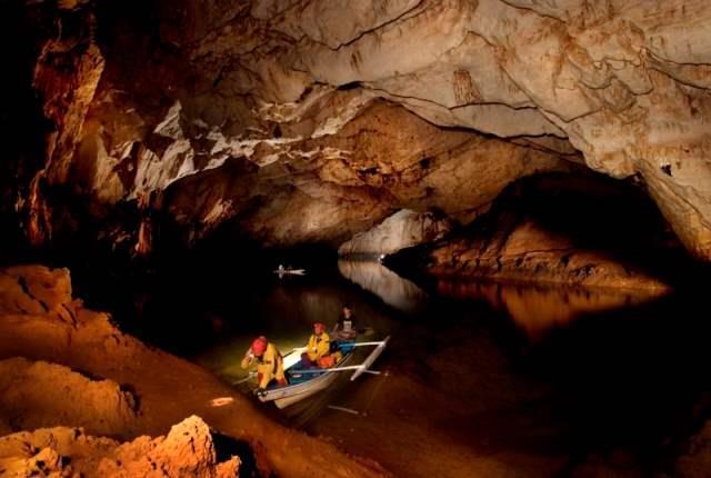 Puerto_Princesa_Underground_River_2
