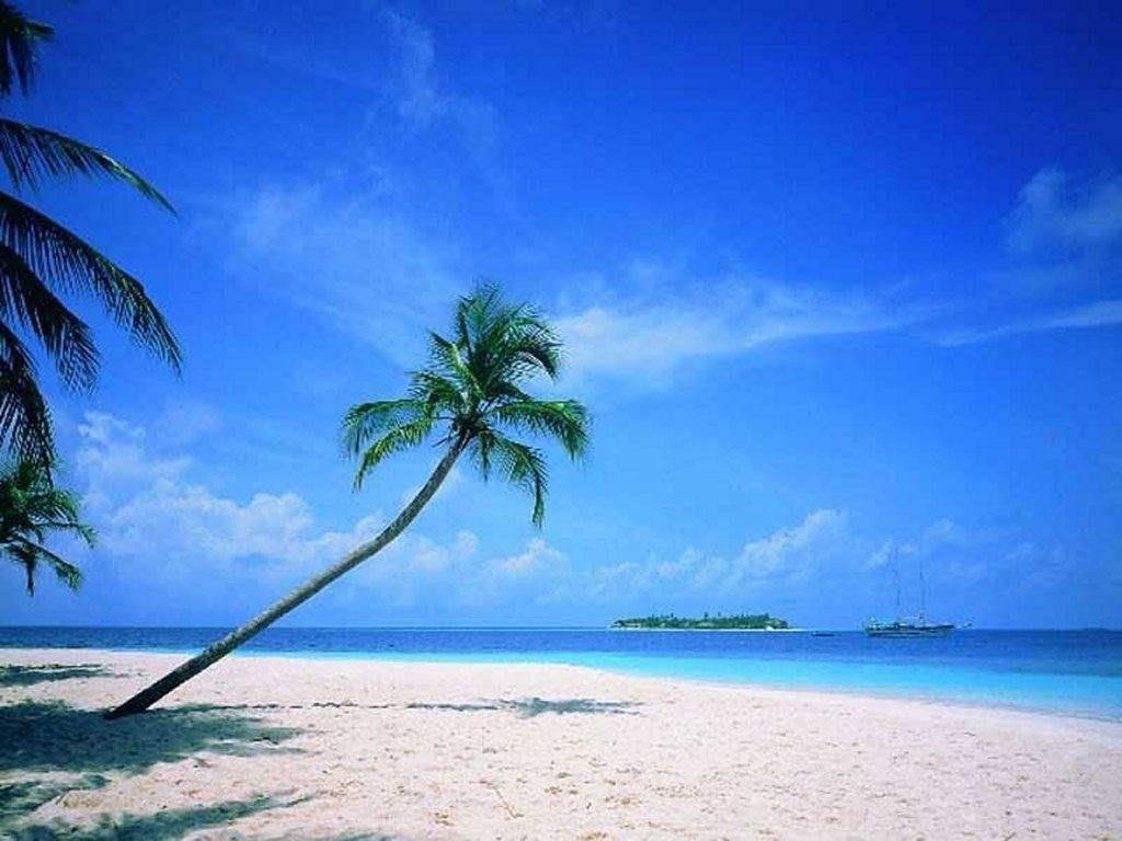 Philippines_beach