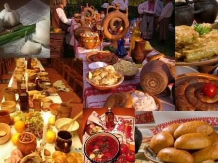 Poland_cuisine_1