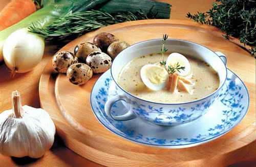 Poland_cuisine_6