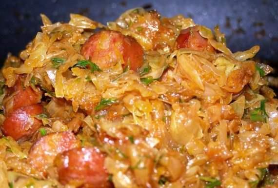 Poland_cuisine_8