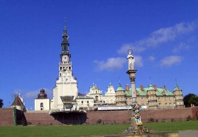 Poland_landmarks_12