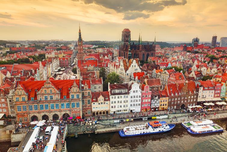 Poland_landmarks_13