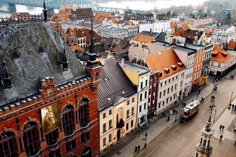 Poland_landmarks_16