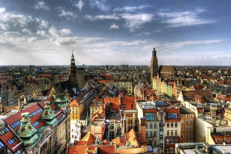 Poland_landmarks_19