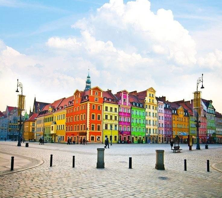 Poland_landmarks_21