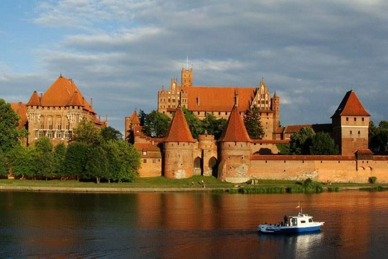 Poland_landmarks_25