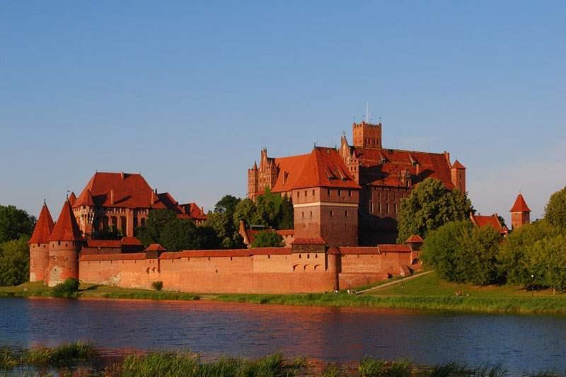 Poland_landmarks_26