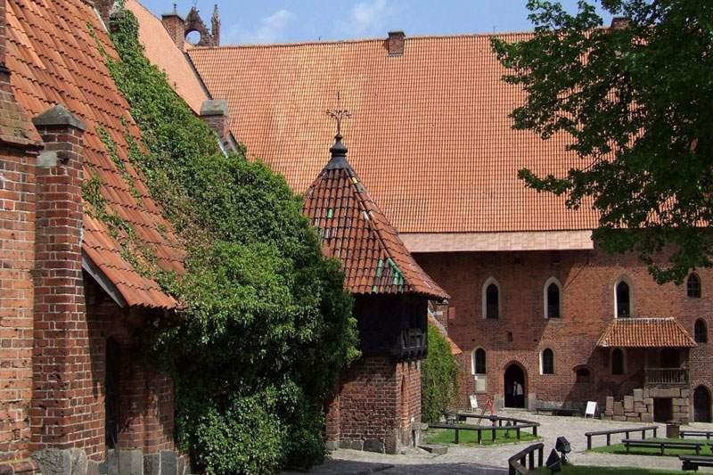 Poland_landmarks_27