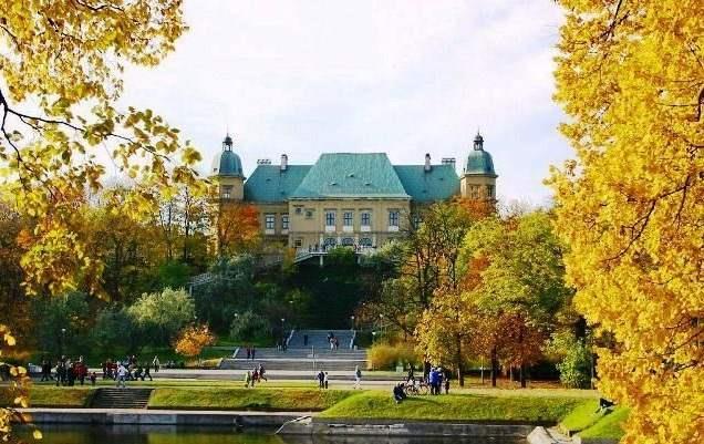 Poland_landmarks_4