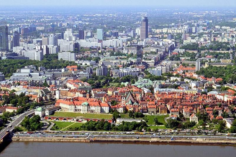 Poland_landmarks_5