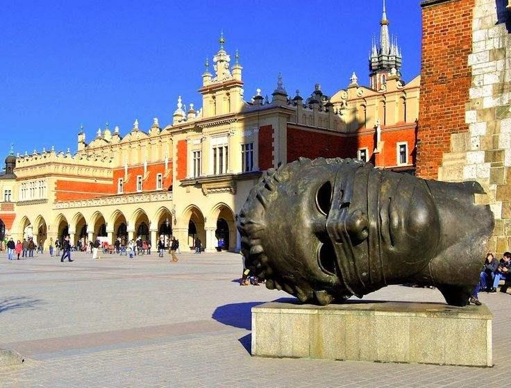 Poland_landmarks_7
