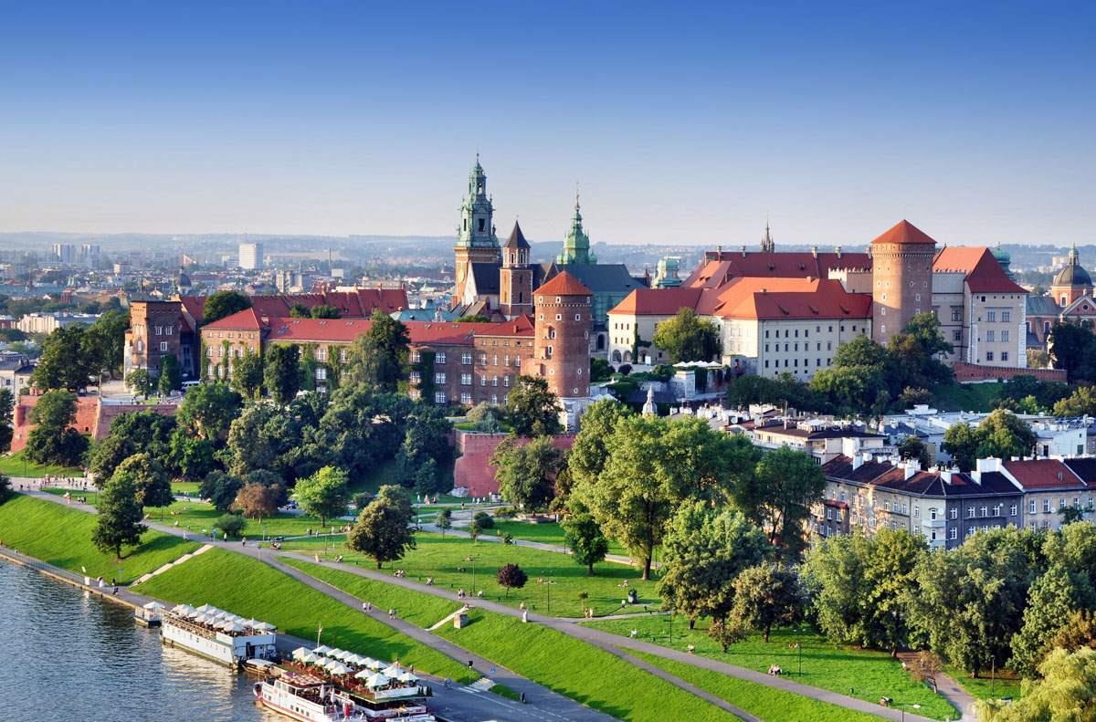 Poland_landmarks_8