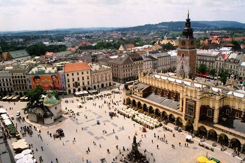 Poland_landmarks_9