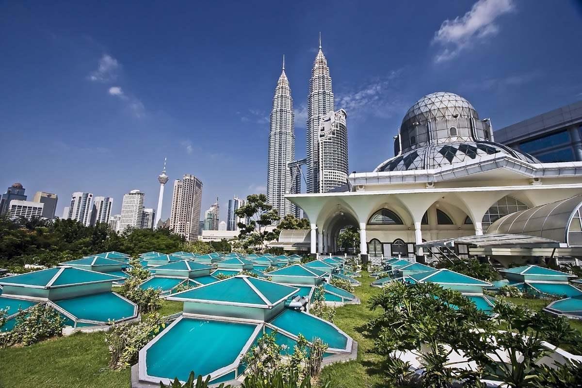 Malaysia_main
