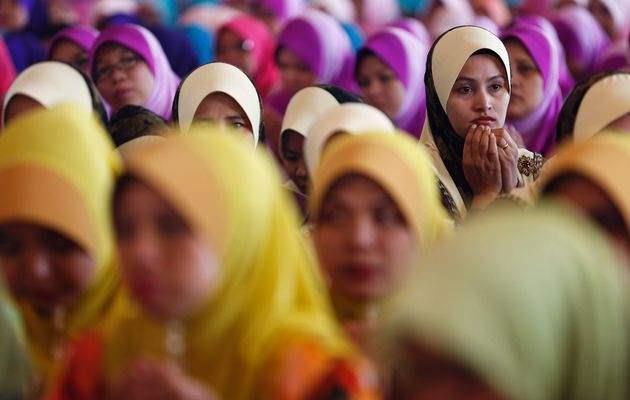 Malaysia_religion_1