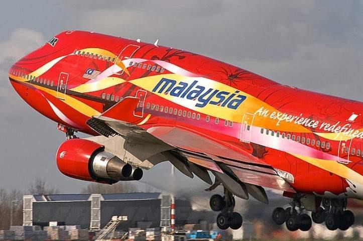 Malaysia_transport_2