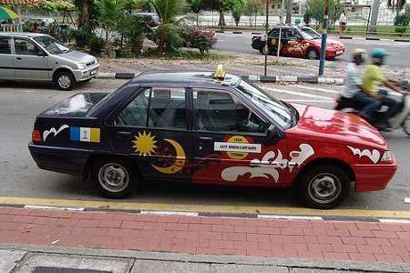 Malaysia_transport_3