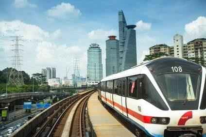Malaysia_transport_4