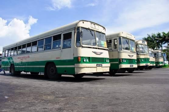 Malaysia_transport_5