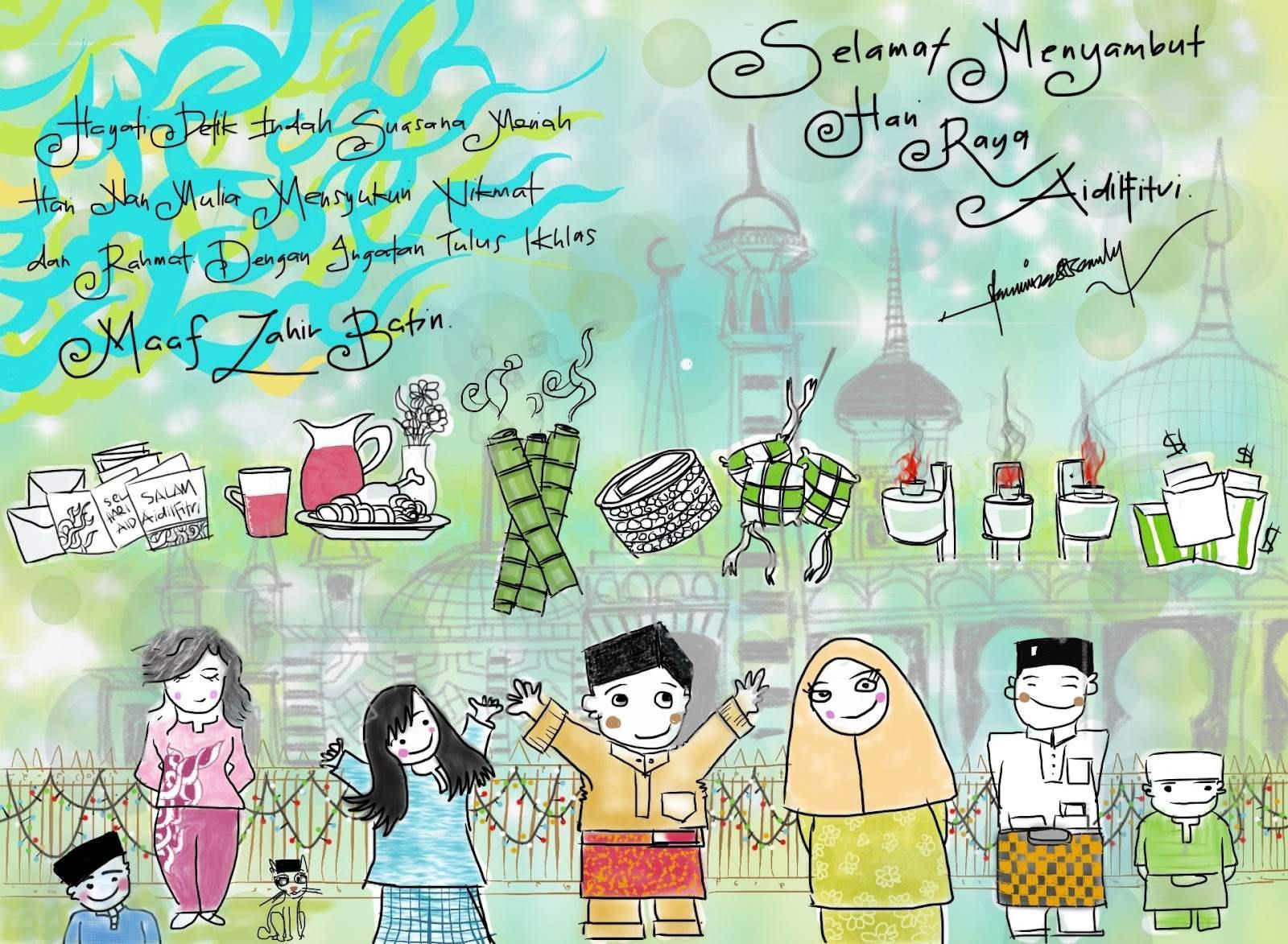 Malaysia_celebrations_5