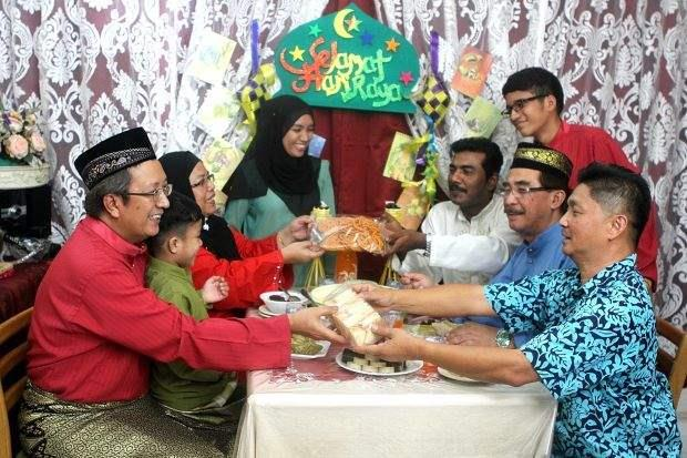 Malaysia_celebrations_6