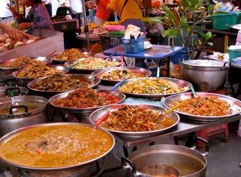 Malaysia_food_1
