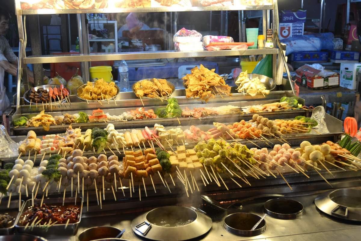 Malaysia_food_2