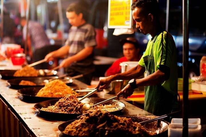 Malaysia_food_3