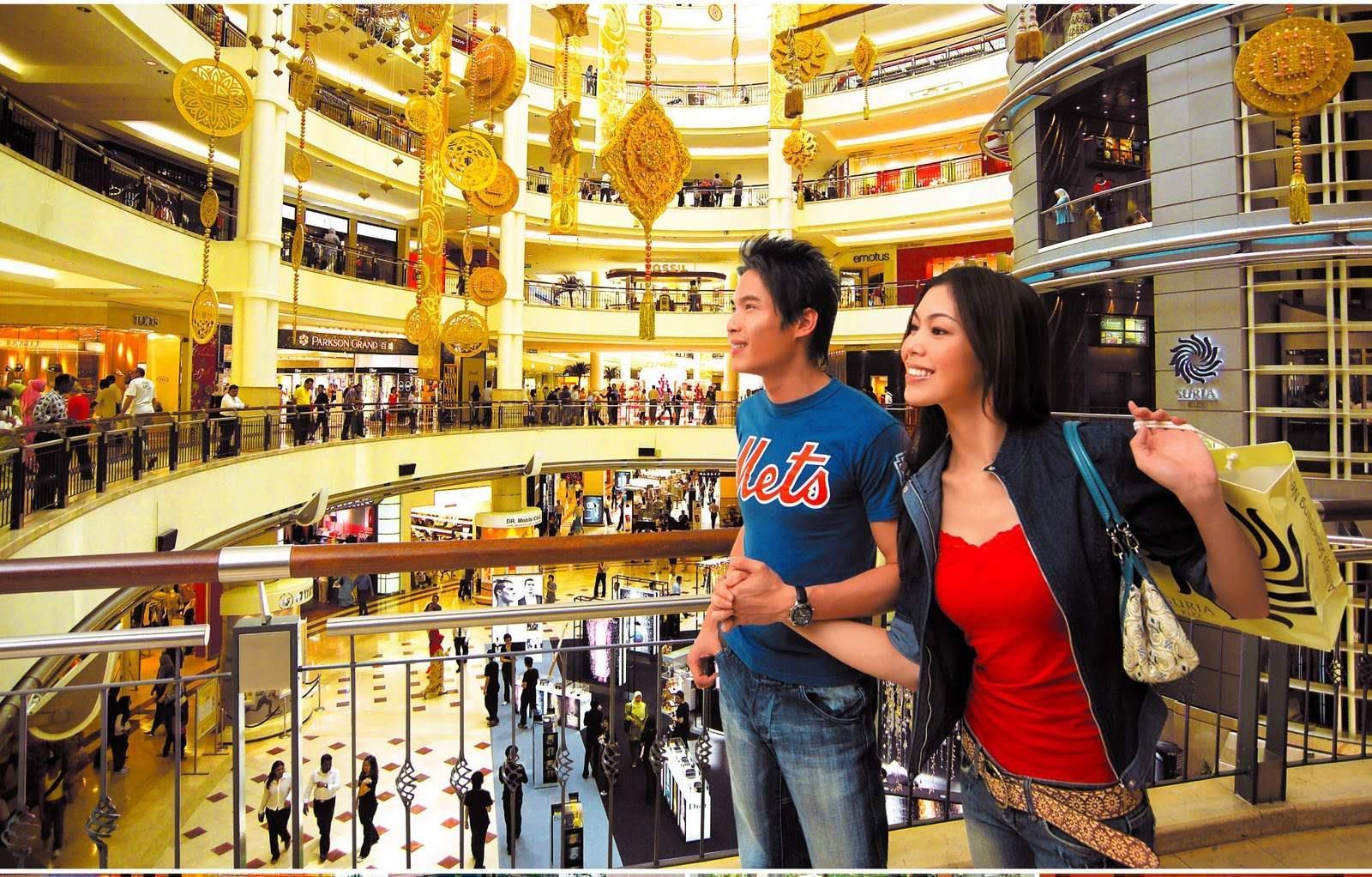 Malaysia_shopping_1